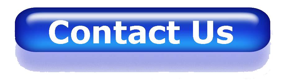 Hasil gambar untuk call contact us transparant